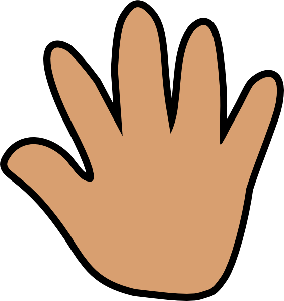 564x597 Hands To Self Png Transparent Hands To Self.png Images. Pluspng