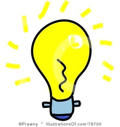 400x420 Light Clip Art Info String Light Clipart Free