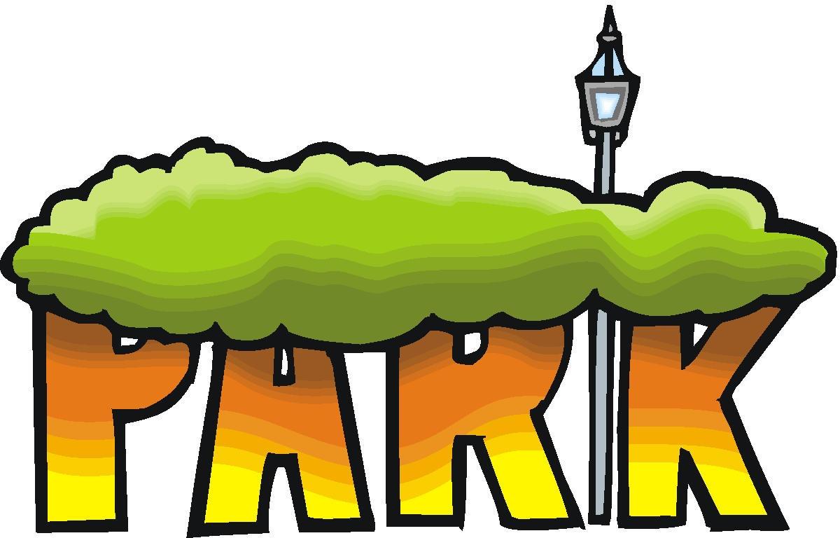 1200x768 Park Pictures Clip Art Clipart