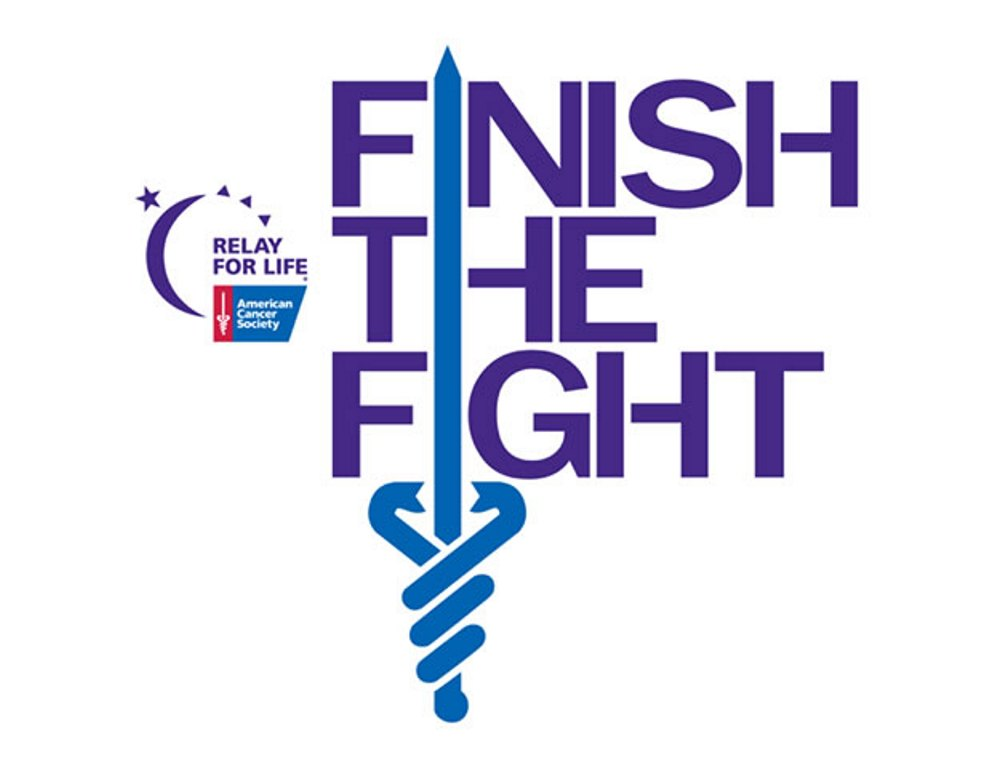 994x768 Relay For Life Clip Art Free Collection Download And Share Relay