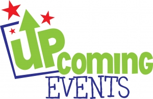300x193 Events Clip Art Free Collection Download And Share Events Clip Art