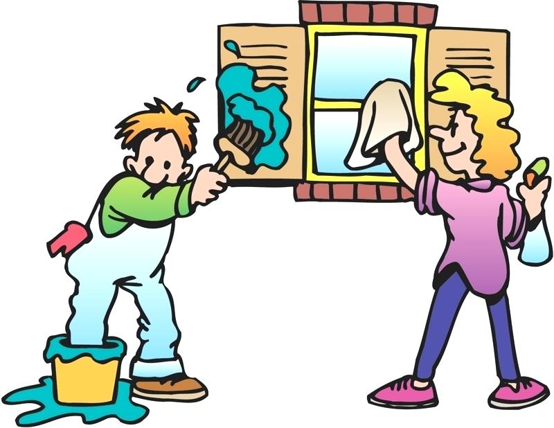 800x618 Helping Others Clip Art Its The New Movement Where Parents