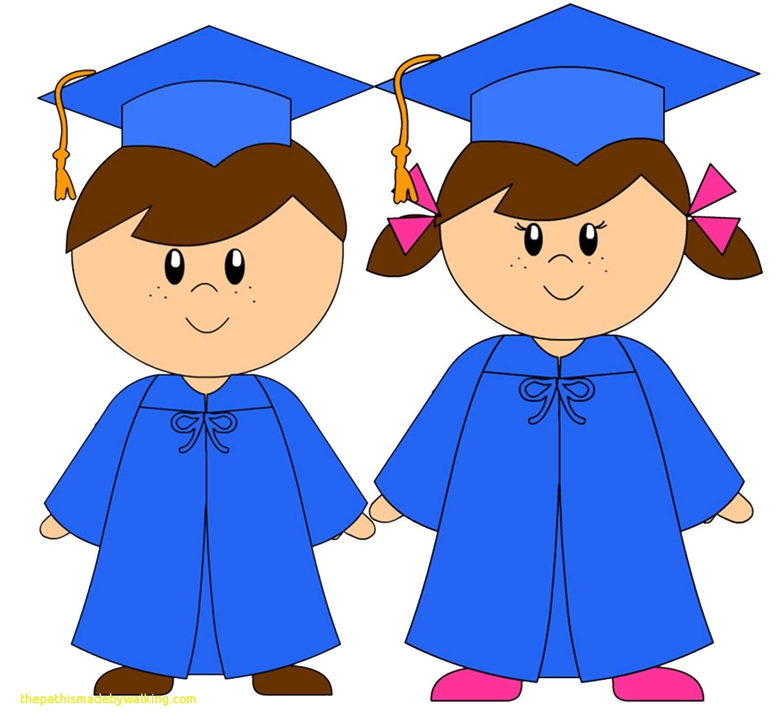 1572x1468 Pre K Graduation Clipart Transitionsfv