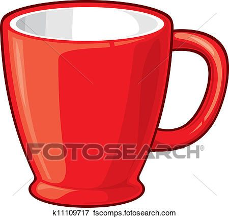 450x428 Fancy Clipart Coffee Cup Clip