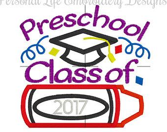 340x270 Pre K Graduation Clip Art Graduation Clipart Prek 3