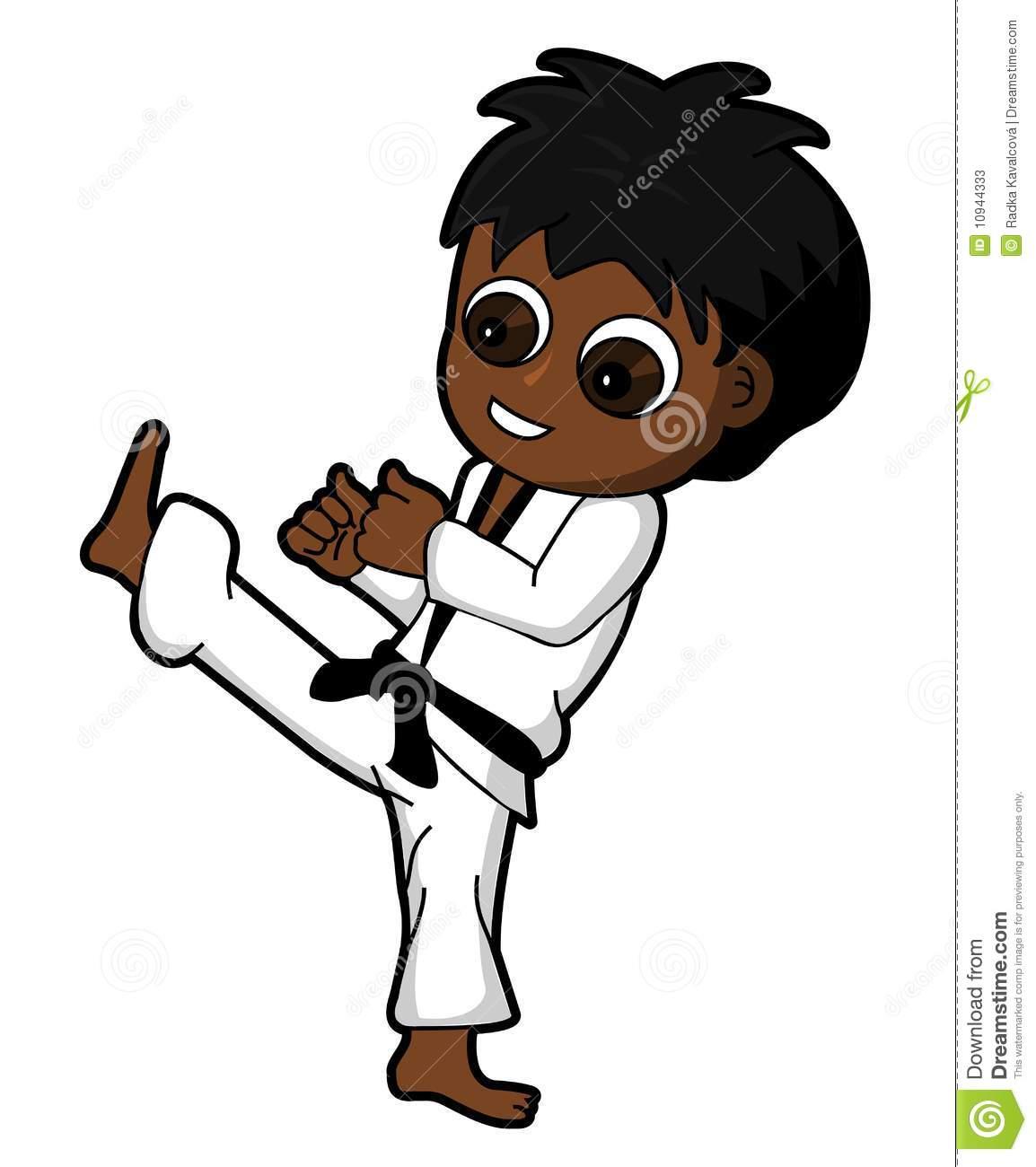 1154x1300 Karate Clipart Karate Punch