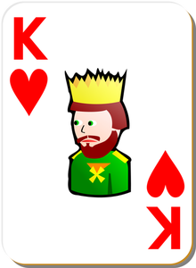 Clipart King