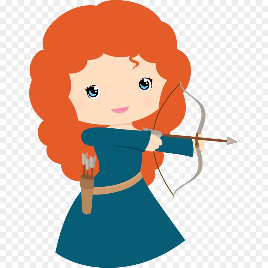 900x900 Merida Youtube King Fergus Disney Princess Clip Art