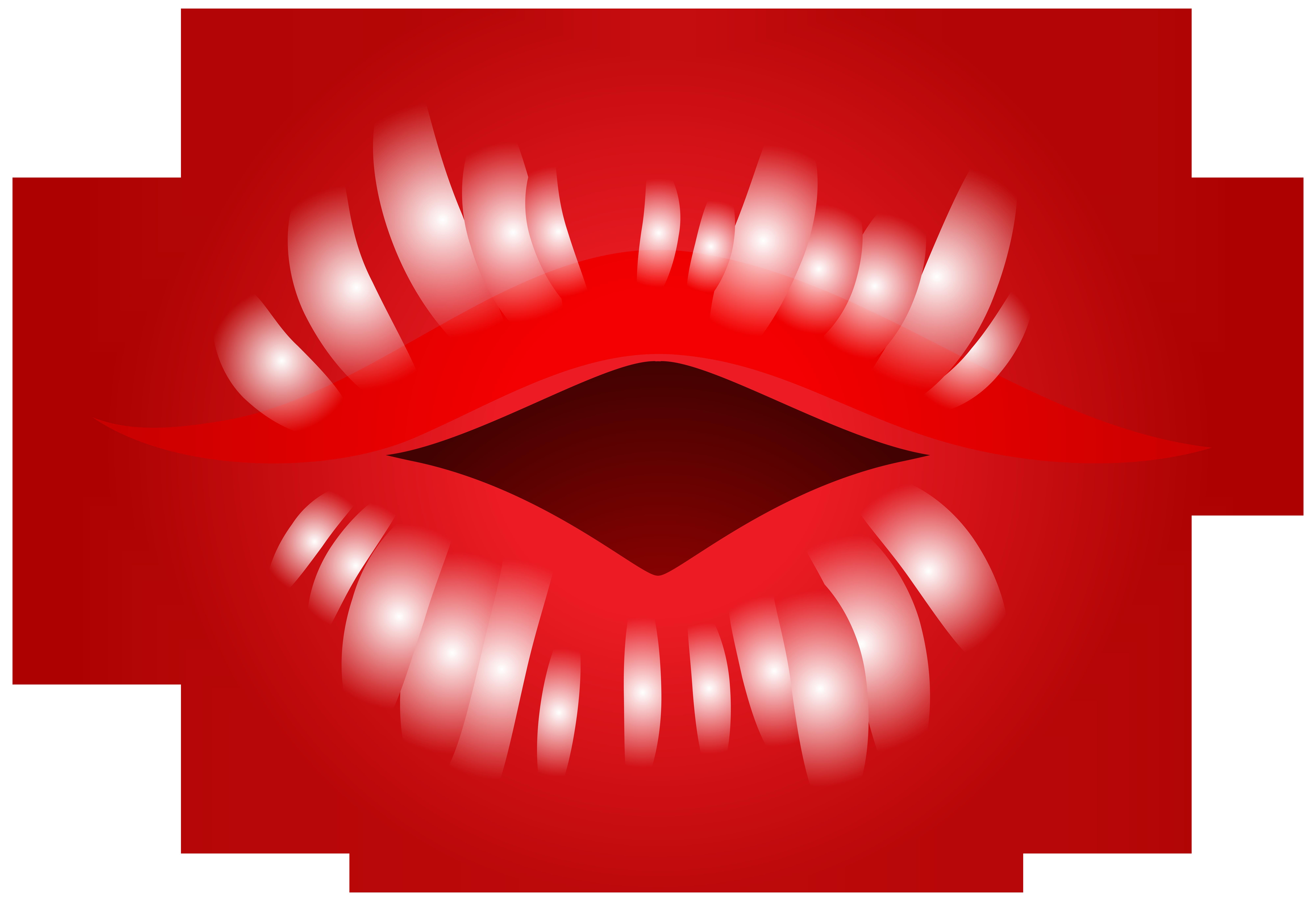 8000x5481 Kiss Lips Png Clip Art Imageu200b Gallery Yopriceville