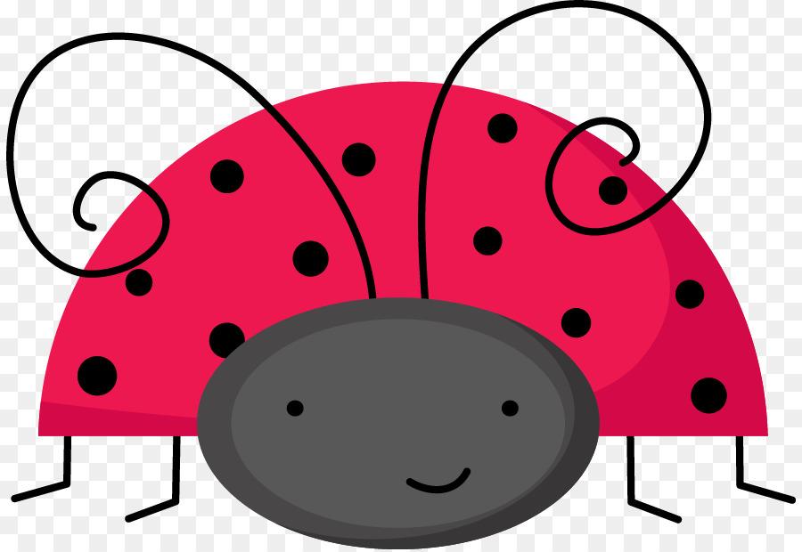 900x620 The Grouchy Ladybug Ladybird Clip Art