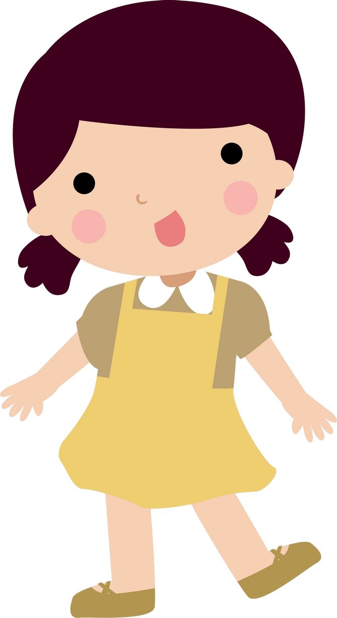 670x1229 2779 Best Kids Clip Art Images On Clip Art
