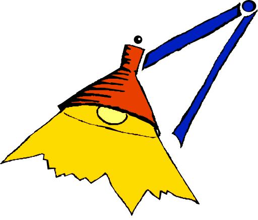 512x436 Free Lamp Clipart, 1 Page Of Public Domain Clip Art