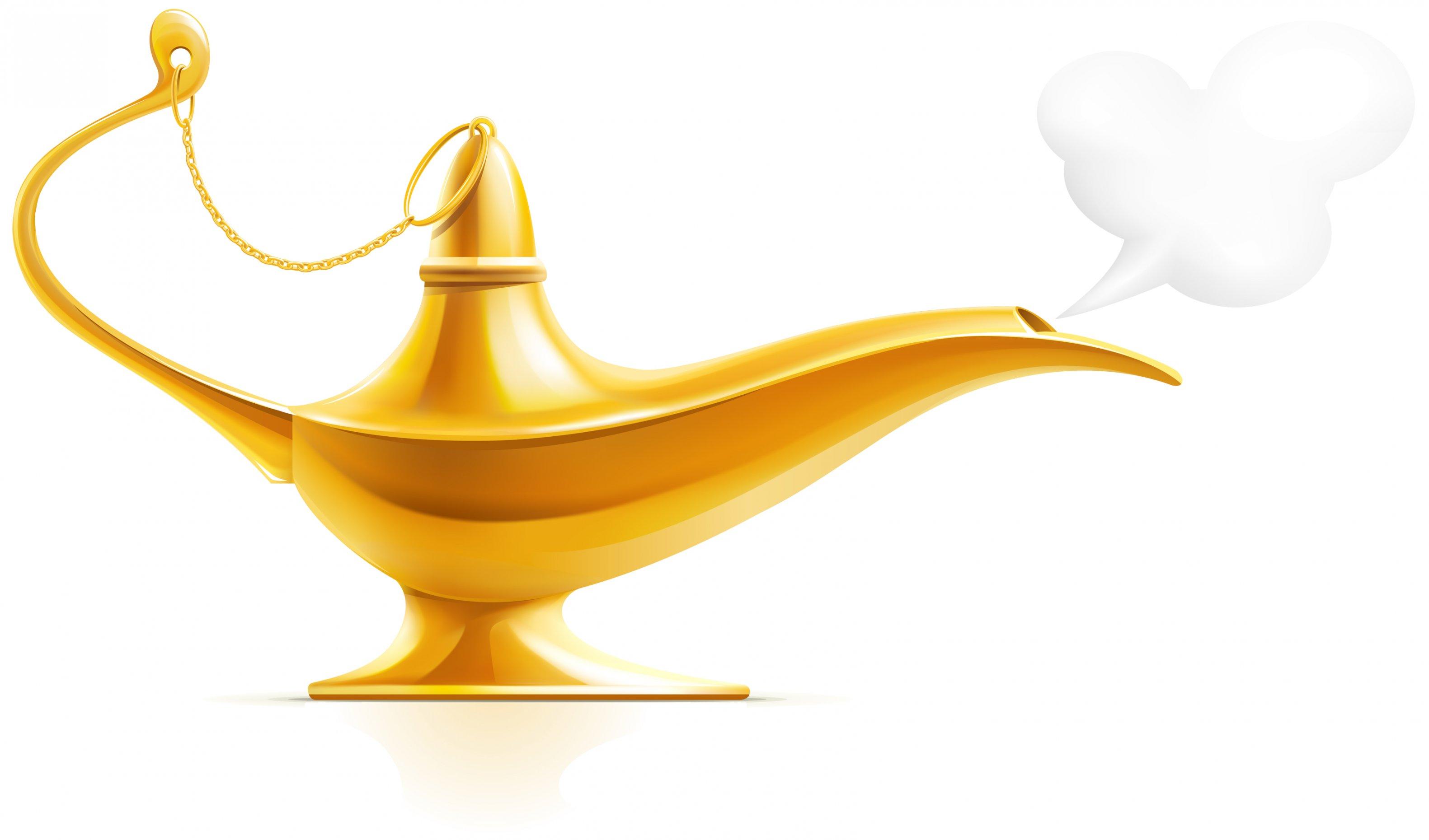 3162x1860 Genie Lamp Clipart Free Download Clip Art