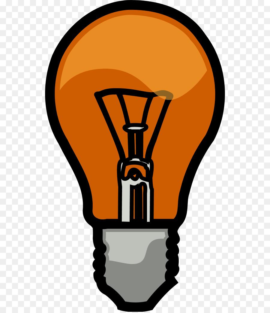 900x1040 Incandescent Light Bulb Lamp Christmas Lights Clip Art