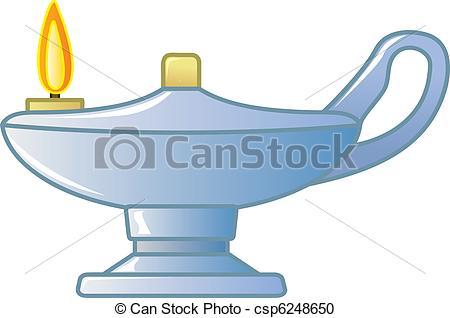 450x318 Lamp Clipart Nursing