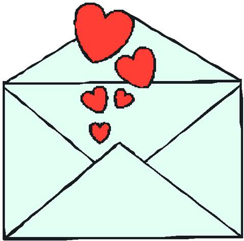 479x472 Image Of Alphabet Letter Clipart 0 Clip Art Letters 3