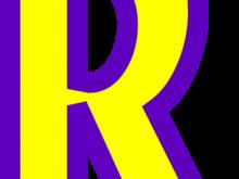 220x165 Free Clipart Letters Alphabet Letters Clip Art Free Stock Photo