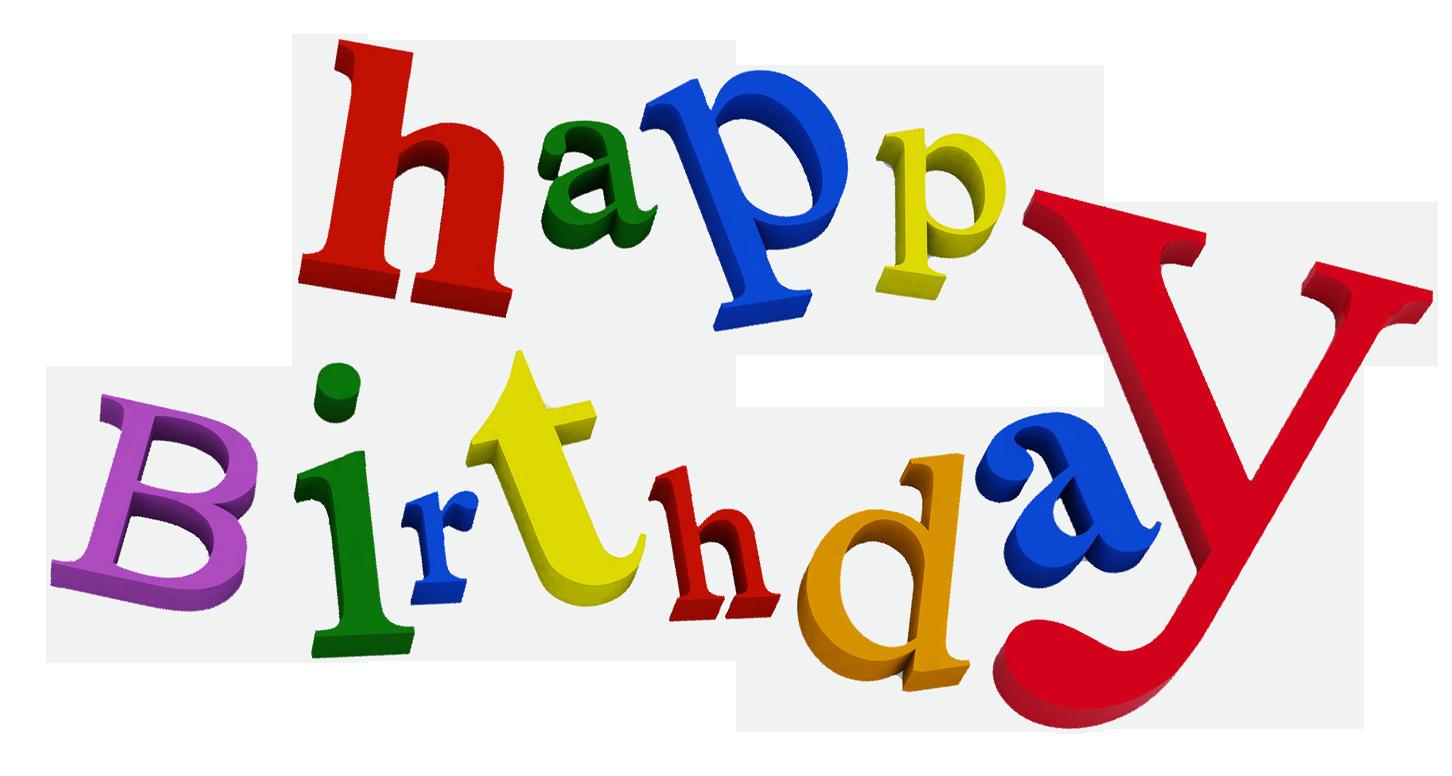 1452x776 Happy Birthday Logos Clip Art 101 Clip Art