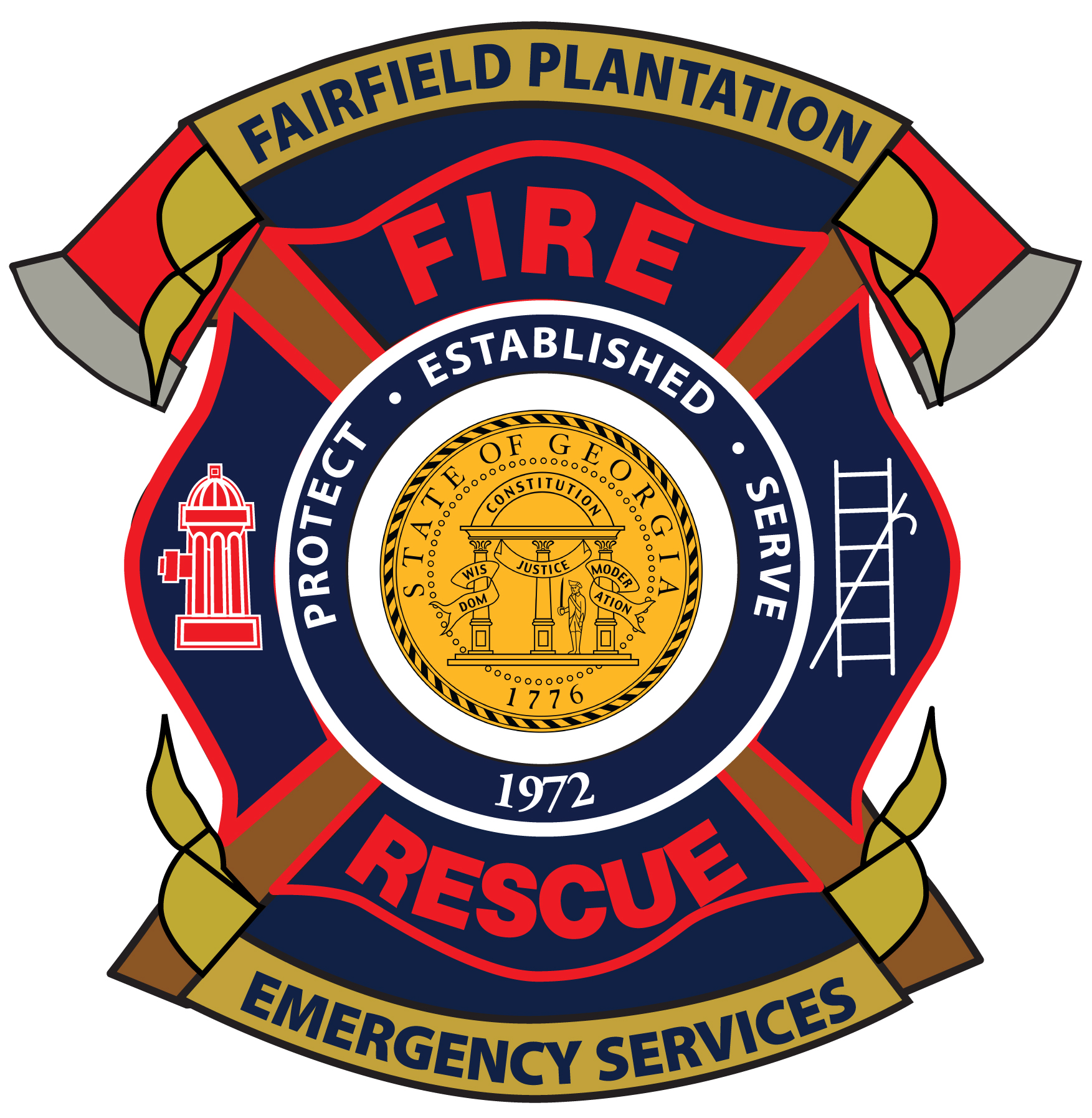 1753x1795 Interesting Fire Dept Logos Free Logo Download Clip Art