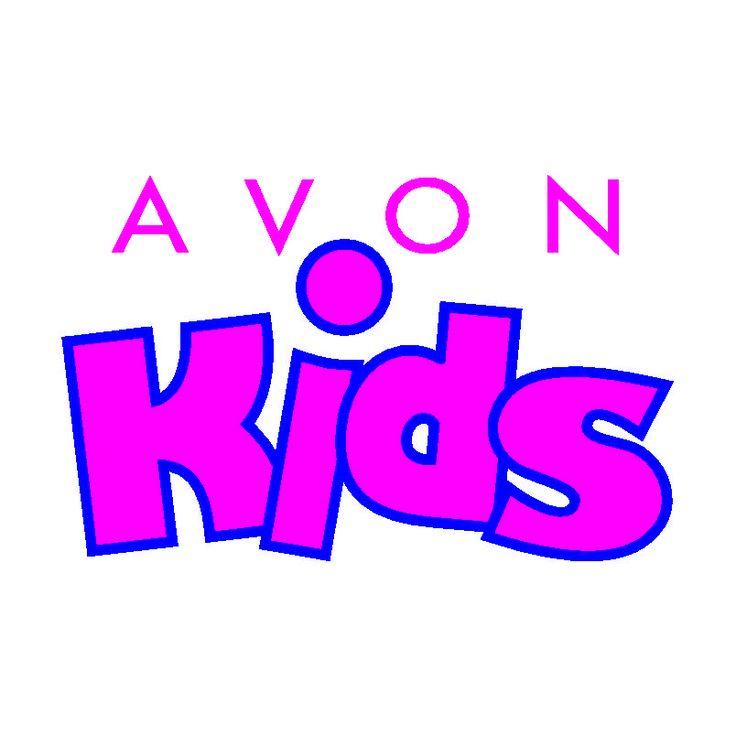 736x736 Avon Logo Clip Art Clipart Collection