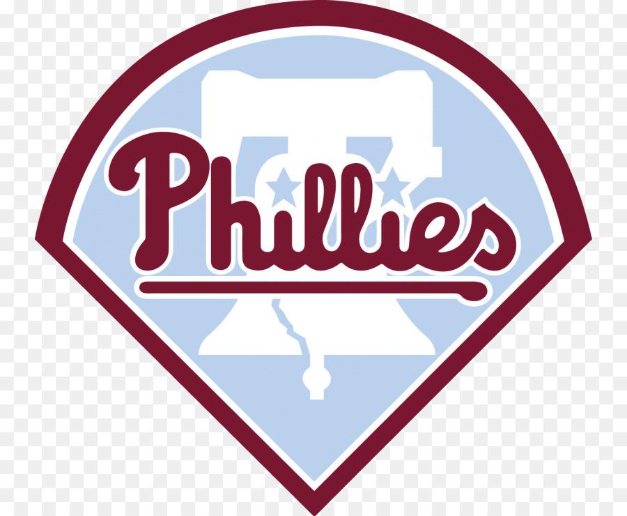 900x740 Philadelphia Phillies Mlb Logo Baseball Clip Art