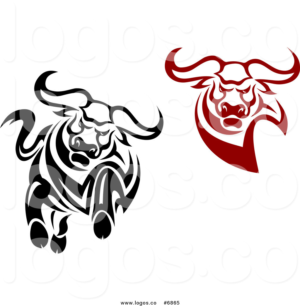 1024x1044 Royalty Free Clip Art Vector Logos Of Black And White And Red