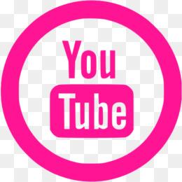 260x260 Youtube Computer Icons Logo Clip Art