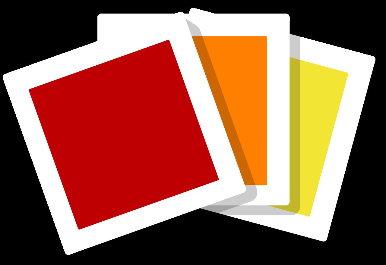 1280x880 Fileopen Clipart Library Logo.svg