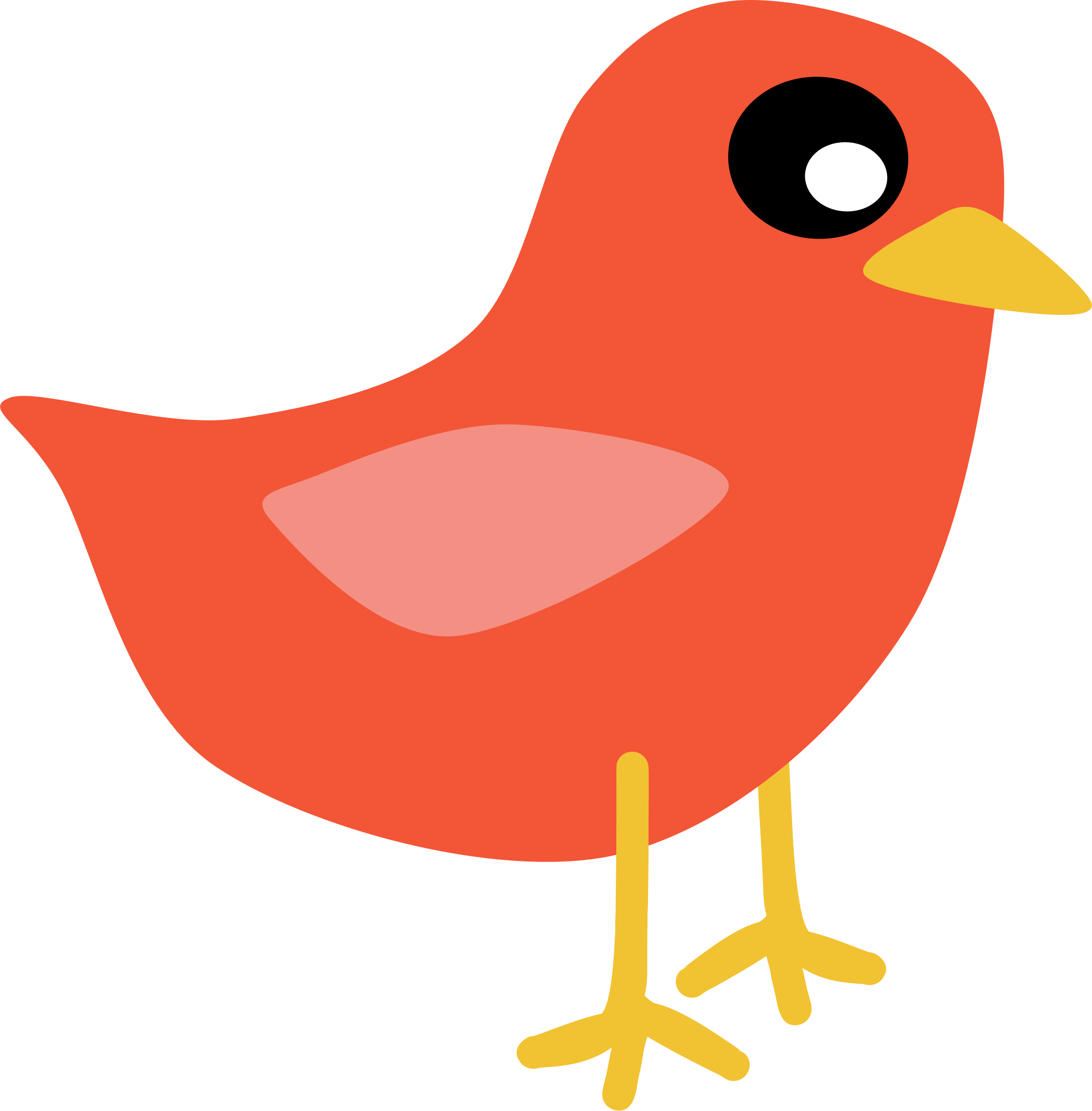 clipart love birds at getdrawings com free for personal use rh getdrawings com cute love birds clipart cute love birds clipart
