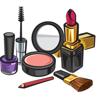 200x200 Download Makeup Free Png Photo Images And Clipart Freepngimg