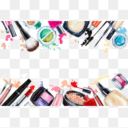 260x261 Makeup Model, Beauty, Hd, Pretty Girl Png Image And Clipart