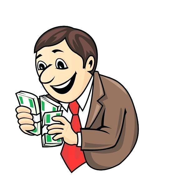 600x576 Happy Man Clip Art Happy Man Cartoon Hand Drawing Decorative
