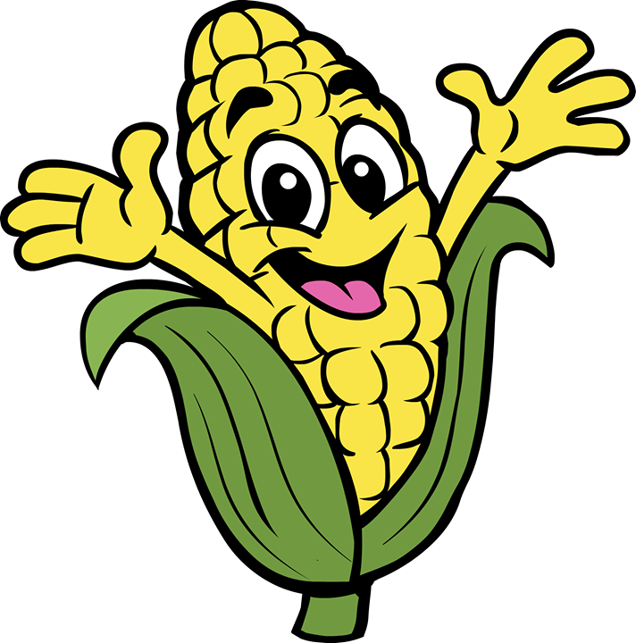 712x720 Collection Of Corn Maze Clipart High Quality, Free Cliparts