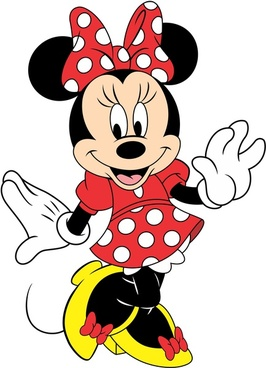 266x368 Mickey Free Vector Download (58 Free Vector) For Commercial Use