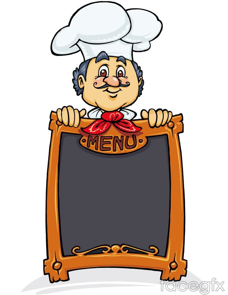 736x952 Menu Clip Art Country Style Clipart Free Download