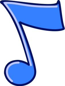 227x300 19 Best Music Clipart Images On Music Clipart, Clip