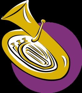 264x299 Musical Instrument Clip Art