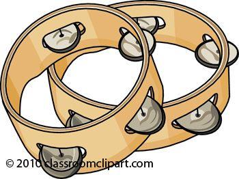 350x262 Music Instruments Clip Art Musical Instrument Clipart Headline