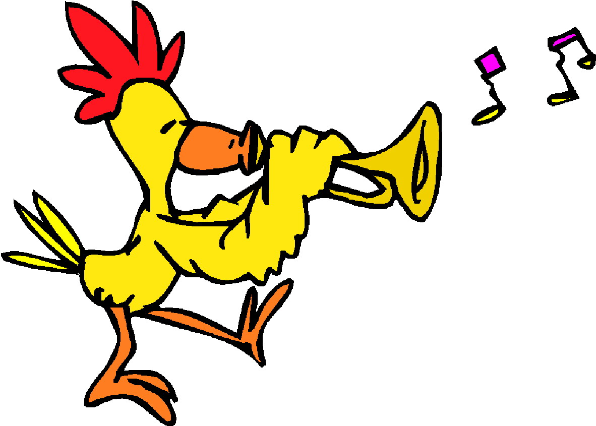1182x845 Clip Art Animals Playing Musical Instruments Clipart 34