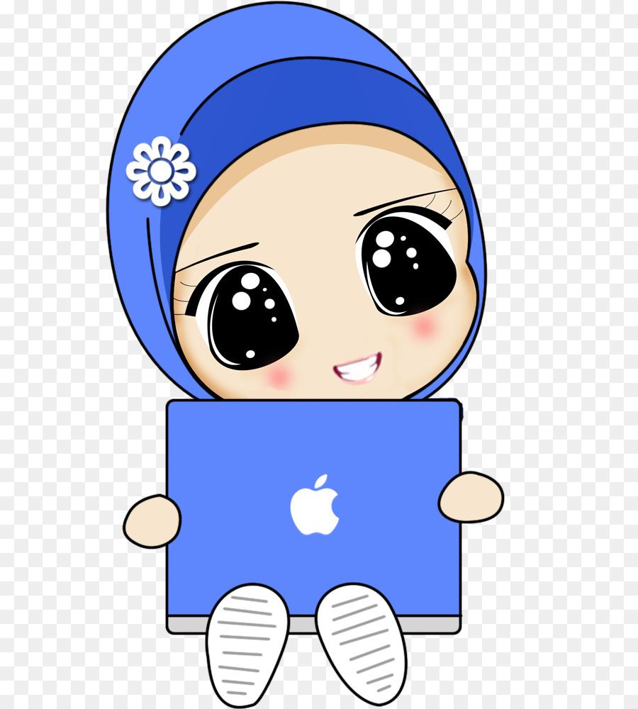 900x1000 Cartoon Muslim Islam Clip Art