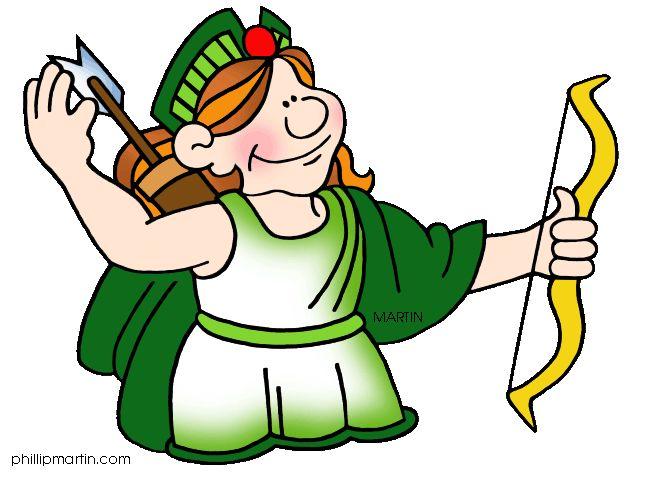 648x478 18 Best Roman Mythology Images On Roman Mythology