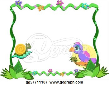 350x278 Images Of Nature Clipart