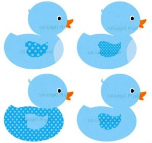 300x281 Boy Baby Shower Pictures Clip Art New Baby Boy Clipart