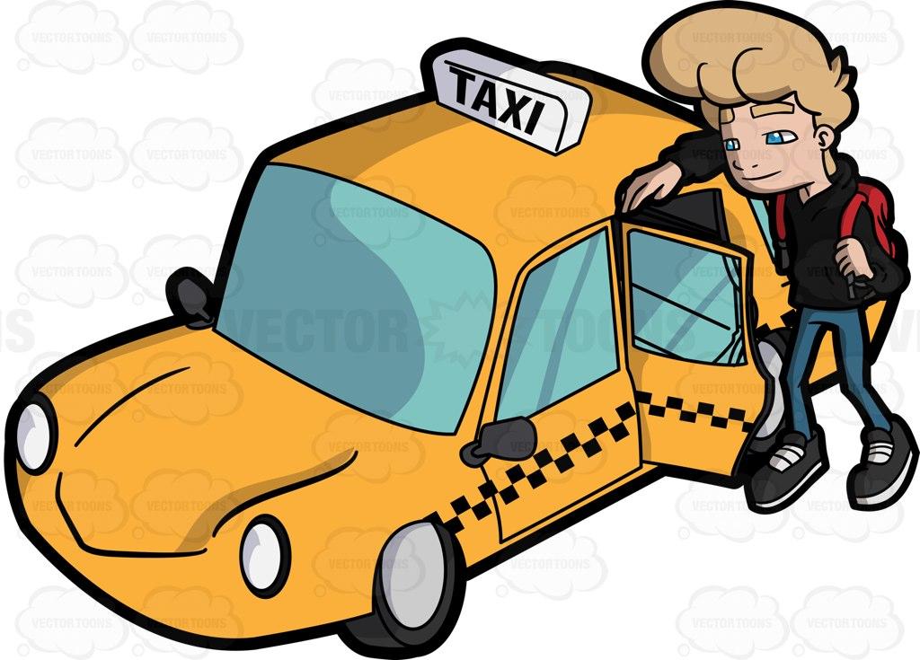1024x735 Wonderful Ideas Taxi Clipart New York Cab Ny Clip Art