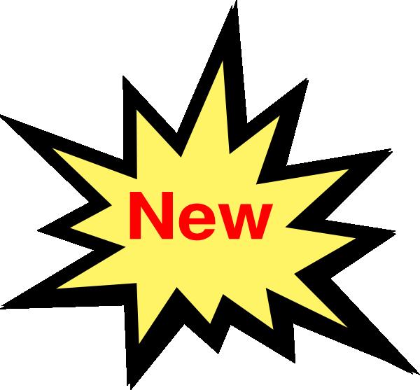 600x557 Clipart New