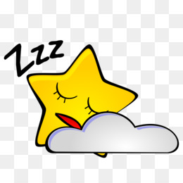 260x260 Sleep Free Content Clip Art