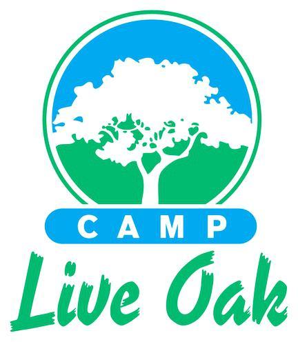 432x496 Live Oak Clip Art Themusicfoundry Future