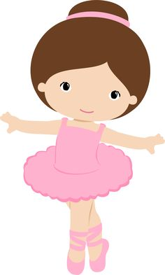 236x393 Printable Cute Ballerina Clip Art Beautiful Little Ballerina