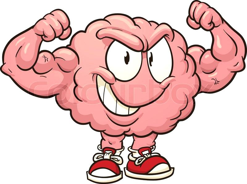 800x594 Clip Art Of A Brain Clinicaltravel Work