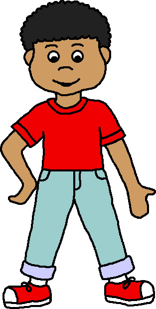 clipart of a child at getdrawings com free for personal use rh getdrawings com clipart children maths clipart child thinking
